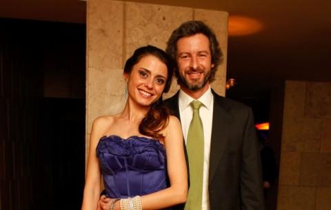 Patrícia Tavares Pedro Yglesias