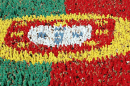Portugal Rtp 1 Transmite Dois Jogos Das Seleções, Hoje (Terça-Feira)