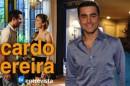 Ricardo Pereira A Entrevista A Entrevista - Ricardo Pereira