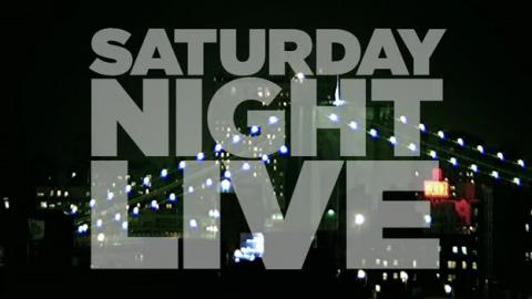 SNL-Logo-001