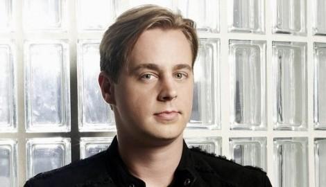 Sean Murray Ncis «Ncis» Introduzirá Em Breve O Pai De «Mcgee»