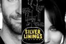 Silver Linings Playbook One Sheet Vencedores Dos «Independent Spirit Awards»