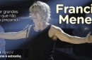 Untitled 1 A Entrevista - Francisco Menezes