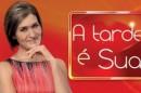 A Tarde E Sua Fatima Lopes Programa De Fátima Lopes Aparece Em Videoclipe De Cantora Inglesa