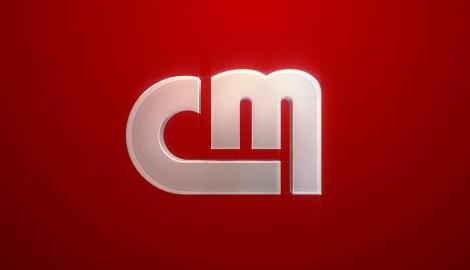 Cmtv Cm Tv Divulga Novos Conteúdos