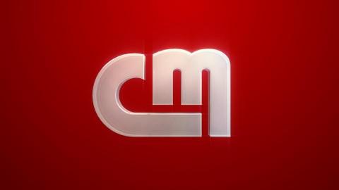 cmtv Conheça a grelha de estreia da CMTV