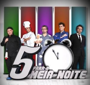 logo_5-para-a-meia-noite_apresentadores