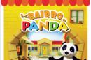 O Bairro Do Panda Parque Tematico Canal Panda Abre Parque Temático Em Lisboa Em Março