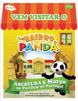 o-bairro-do-panda-parque-tematico