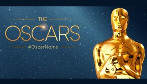 Oscar2013 Saiba Quais São As Atuações Musicais Da 85ª Edição Dos «Oscars»