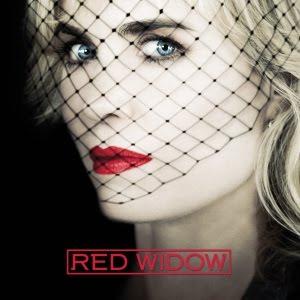 Showposter Abc Estreia «Red Widow» No Início De Março