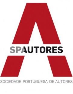 spa final Catarina Furtado e Diogo Infante apresentam «Prémios SPA 2013»
