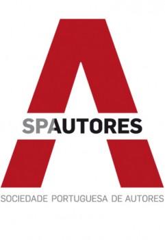 SPA Autores