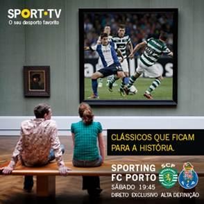 sporting-porto-2-marco-2013-sporttv