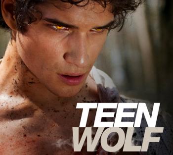 teen wolf Eis a data de estreia da terceira temporada de «Teen Wolf»