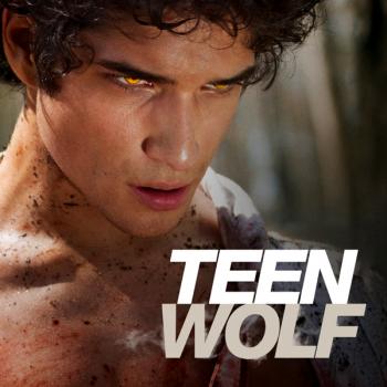 Teen Wolf «Teen Wolf»: Veja O Trailer Da Segunda Parte Da 5ª Temporada