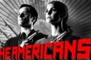 The Americans Fx «The Americans» Renovada Para Uma Terceira Temporada