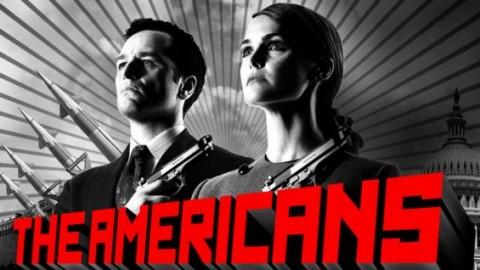 The Americans Fx Fx Renova «The Americans» Para Mais Duas Temporadas E... Termina A Série