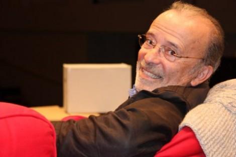 Vitor Espadinha Entre Vítor Espadinha Confirma Novo Programa De Humor
