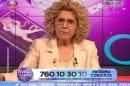 maria helena Martins a vida nas cartas o dilema