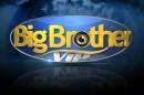 20130319 122720 Tvi Inicia Nova Promoção Ao «Big Brother Vip» [Com Vídeo]