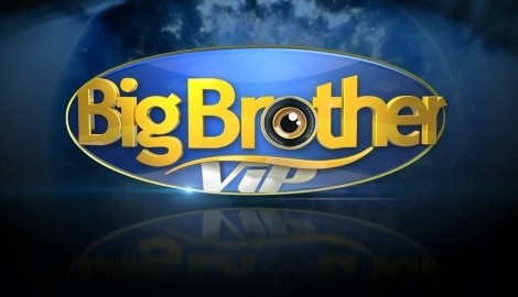 20130319 122720 «Big Brother Vip» Já Levou Três Negas