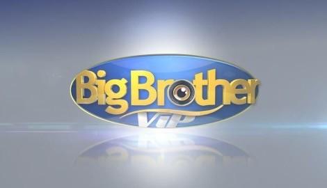 20130321 212457 «Big Brother Vip: Diário» estreia atrás de «Dancin' Days»