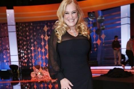 20130330 010249 Teresa Guilherme Faz A Sua Aposta Para O Vencedor De «Big Brother Vip»