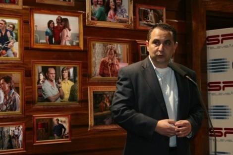 20130330 144821 Hugo Andrade Reage À Sua Exoneração Na Rtp