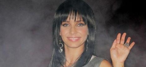 224401 502610459766480 1556369320 N Exclusivo Atv - Luciana Abreu: «A Sic Tem Sempre Papéis Diferentes Para Mim»