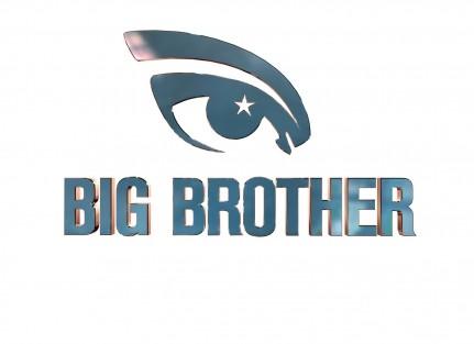 Big Brother África «Big Brother África» Regressa Em Maio
