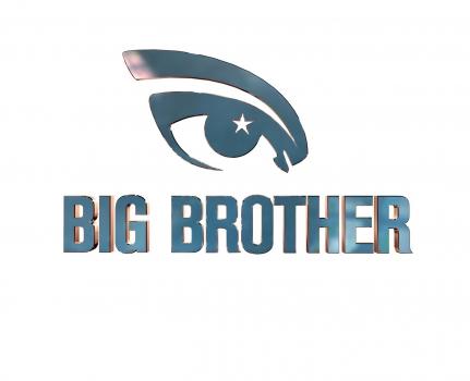Big Brother África