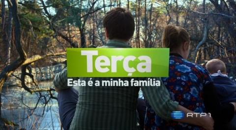 ESTA_E_A_MINHA_FAMILIA_TERC_rtp