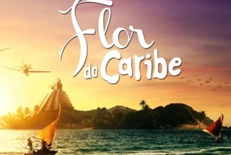 Flor Do Caribe «Flor Do Caribe» Lidera Na Estreia Em Portugal