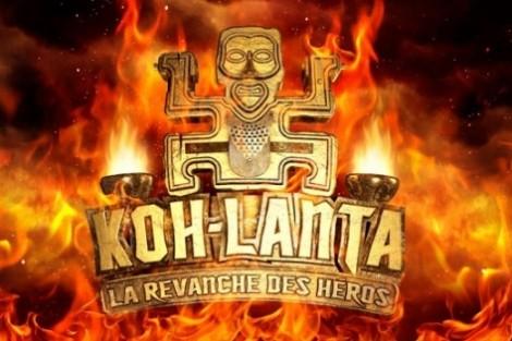 Koh Lanta La Revanche Des Heros L Aventure Reprend Le 6 Avril Portrait W532 Médico Suicida-Se Após Morte De Concorrente De «Survivor»