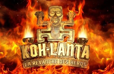 Koh-lanta-la-revanche-des-heros-l-aventure-reprend-le-6-avril_portrait_w532