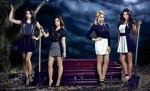Season-4-pretty-little-liars-tv-show-33701704-800-486