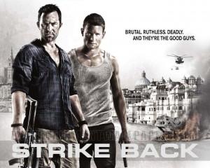 Strike-Back-300x240