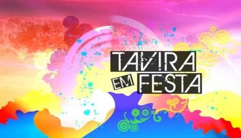 Tavira Em Festa ‹‹Tavira Em Festa›› Amanhã Ao Longo Do Dia Na Rtp1