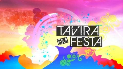 TAVIRA_EM_FESTA