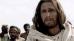 The Bible Diogo Morgado