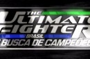 The Ultimate Fighter Brasil Tv Globo Antecipa A Estreia Do «The Ultimate Fighter Brasil 2»