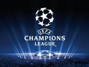UEFA Champions League liga dos campeões