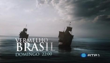 V1 Vermelho Brasil Domingo 0002 «Vermelho Brasil» Registou O Seu Pior Resultado