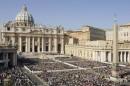 Vaticano [Análise] Audiências Dos Especiais Sobre A Eleição Do Papa Francisco I