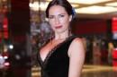 Xpquqowxx153690Pnpasnjhx9Zku Fernanda Serrano Recusa Participar No «Dança Com As Estrelas»