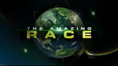 amazingrace (1)