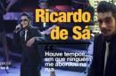 artigo Ricardo Sá