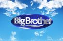 Bq8Ufh476Wbkik1C6 Conheça O Nome E Logotipo Oficiais Do Novo «Big Brother»