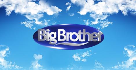 Bq8Ufh476Wbkik1C6 Conheça A Apresentadora Do «Extra» De «Big Brother Vip»